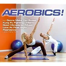 Aerobics!