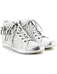 Khrio Mujer Sneakers , 15480MSS