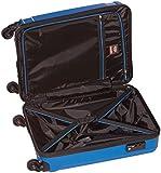 Travelite Koffer Colosso 55 cm 36 Liters Blau (blau) 71247-20 - 5