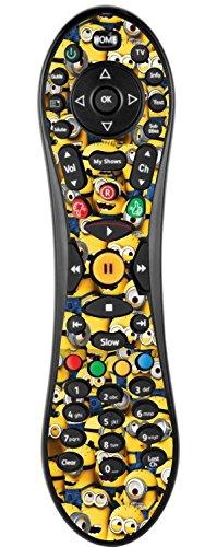 minions-despicable-me-sticker-skin-virgin-tivo-remote-controller-controll-vr2