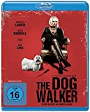 The Dog Walker (Blu-ray) kostenlos online stream