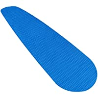 NON Almohadilla Antideslizante EVA Surfing Tracción De Una Pieza De Surf Tabla De Surf Almohadilla De