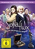 Sofia Flux und das kostenlos online stream