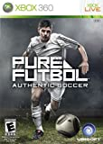 Pure Football [import espagnol]