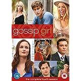 Gossip Girl - Season 4