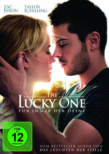 The Lucky One -
