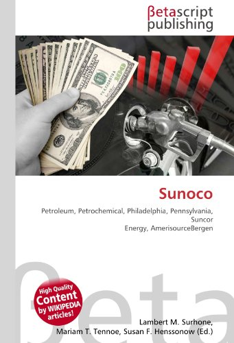 sunoco-petroleum-petrochemical-philadelphia-pennsylvania-suncor-energy-amerisourcebergen