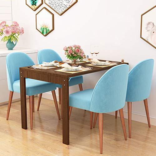 Wandmontage Tisch Faltbare Drop Leaf Tische for kleine Räume Kleine Wand Schreibtisch Office Home Küche Schreibtisch (90x60 / 120x80cm (LxW)) -