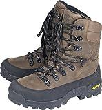 Jack Pyke Hunters Boots (10 UK / 43-44 EU)