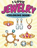 Best Toddler Easels - I Love Jewelry Coloring Book Review