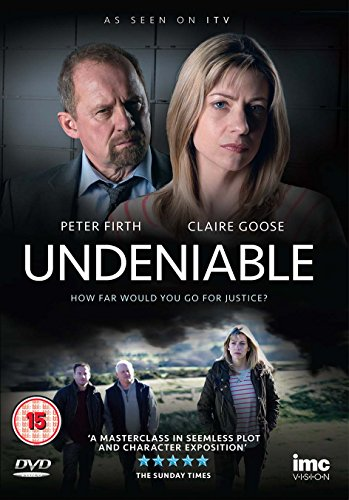 undeniable-claire-goose-peter-firth-as-seen-on-itv1-dvd