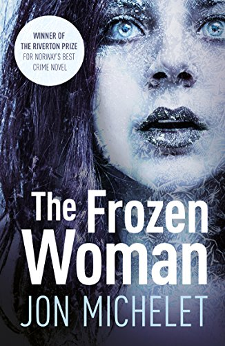 The Frozen Woman