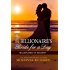 The Billionaire's Bride for a Day (Billionaires of Belmont Book 1)