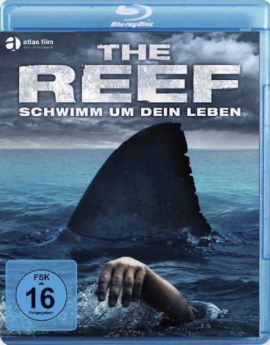 the-reef-schwimm-um-dein-leben-blu-ray