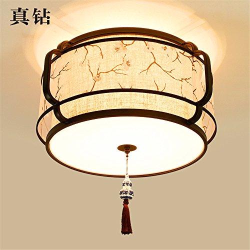 brightllt-neue-chinesische-deckenleuchte-kreative-runde-esszimmer-schlafzimmer-wohnzimmer-atmosphare