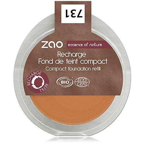 zao-refill-compact-foundation-731albicocca-beige-makeupricarica-primer-orange-compatto-bio-ecocert-c