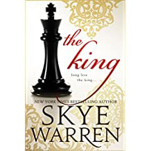The King (English Edition)