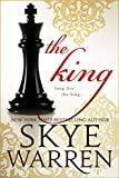 The King (Masterpiece Duet Book 1) (English Edition)