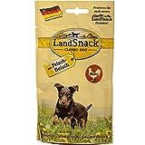LandSnack | Classic-Dog Huhn | 40 g