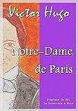 Notre-Dame de Paris - Format Kindle - 9782374631509 - 2,99 €