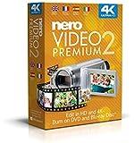 Nero Video Premium 2 (PC)