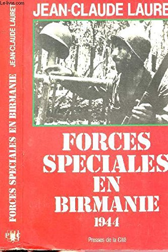 forces-speciales-birmanie