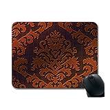 Helen Chen Pretty Mauspad Online kaufen Viktorianischer Desktop Pad Mitte Größe