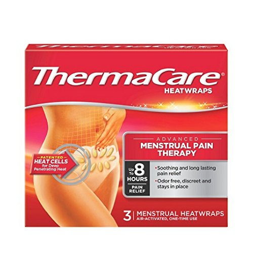 thermacare-therapeutic-heat-wraps-menstrual-cramp-relief-3-each