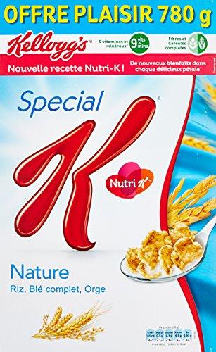 kelloggs-cereales-special-k-nature-780-g-lot-de-3