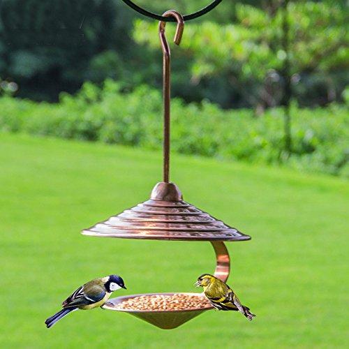 md-15-inches-high-outdoor-bronze-plating-metal-hanging-bird-feeder