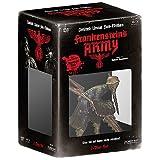 Frankenstein's Army - Limited Uncut Fan-Edition [DVD + Blu-ray]
