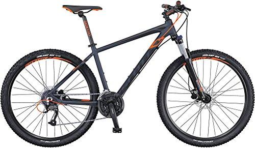 bici-scott-aspect-950-2016-l