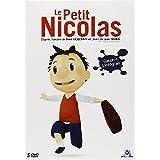 Le Petit Nicolas - Saison 1