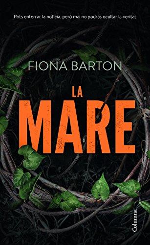 La mare (Catalan Edition) por Fiona Barton
