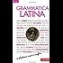 Grammatica latina (Vallardi Lingue)