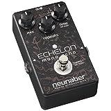 Neunaber Echelon Mono Delay · Effet guitare