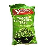 Pois wasabi