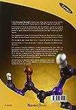 Image de Chimica organica e propedeutica biochimica