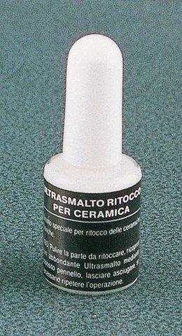 smalto-ritocco-ceramica-avorio-pz-20