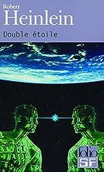 Double étoile