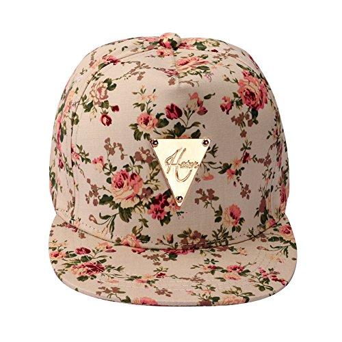 cappellino-hip-hop-lathpin-cappellino-da-baseball-donna-sole-spiaggia-cappelli-con-stampa-berretto-e
