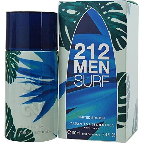 carolina-herrera-212-men-surf-limited-edition-eau-de-toilette-100-ml