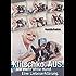 Klitschko, aus!: Nie mehr ohne Hund. Eine Liebeserklärung.