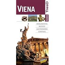 Viena (Guías Tresd)