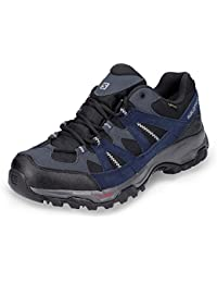 f190680d047 Amazon.fr   Salomon - 48   Chaussures homme   Chaussures ...