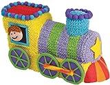 Wilton Novelty Cake Pan-Choo Choo Train 14