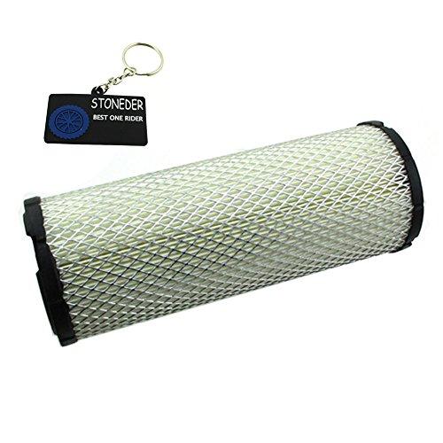 Stoneder filtre à air pour Grove 9304100193 Hyundai GG1–104170 Kawasaki 11013–7020