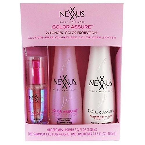 nexxus-salon-hair-care-color-assure-multi-pack-by-nexxus