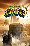 The Trials of Olympus [PC Download]