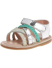 Gioseppo Molly, Zapatillas para Niñas